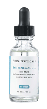 SkinCeuticals Eye Renewal Gel