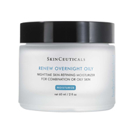 SkinCeuticals Renewal Over Night Oily